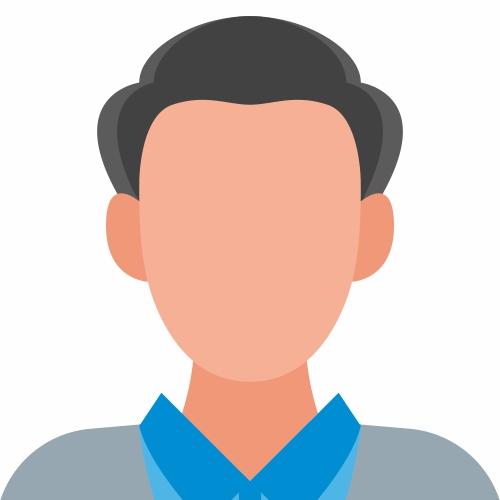 HCPNews com Profile Picture